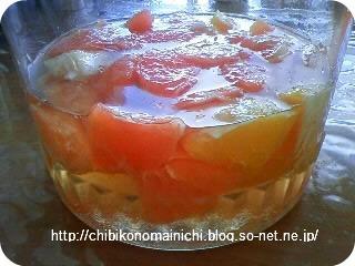 柑橘サワー .jpg