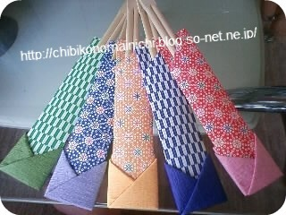 箸袋.jpg